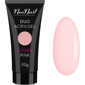 NEO NAIL 6105-2 Duo Acrylgel Cover Pink 30 g