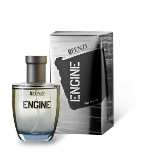 Fenzi woda perfumowana 100ml Men Engine