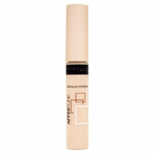 Maybelline Korektor Affinitone 02 natural 7,5g
