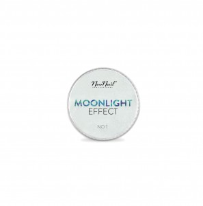 NEO NAIL 5305-1 Effect Moonlight 01 2g