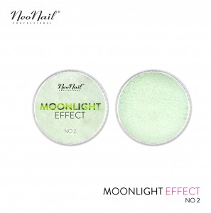 NEO NAIL 5305-2 Effect Moonlight 02 2g
