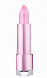 CATRICE Balsam Do Ust Ultimate Lip Glow 3,5g